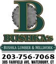 Bushka