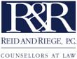 Reid-Riege