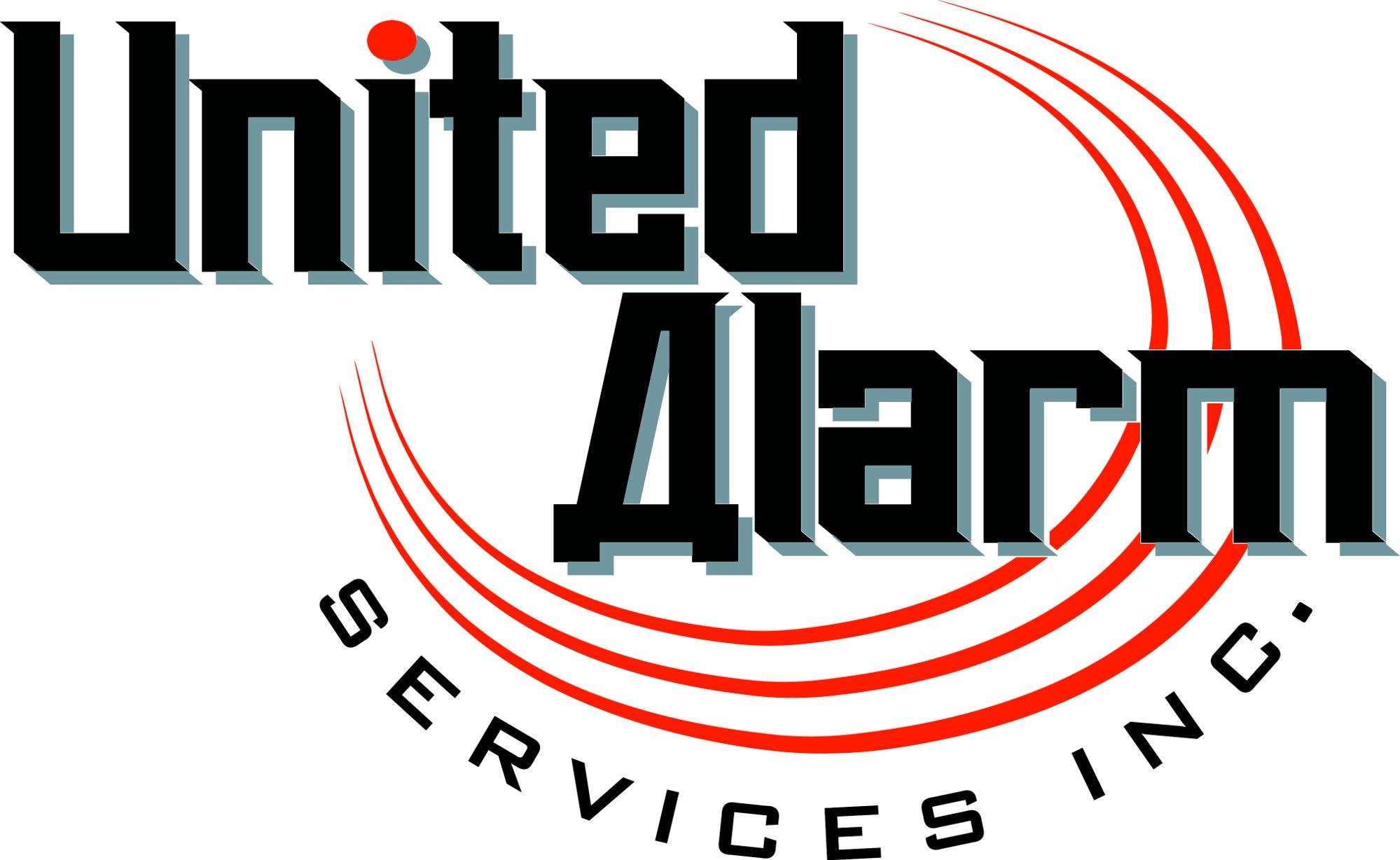 United Alarm