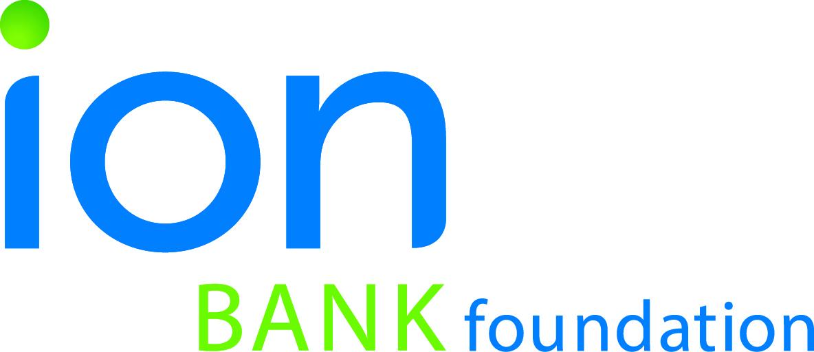 INO Bank