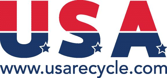USA Waste & Recycle